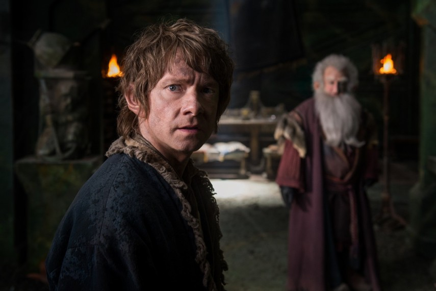 /db_data/movies/hobbit3/scen/l/1-Picture40-af9.jpg