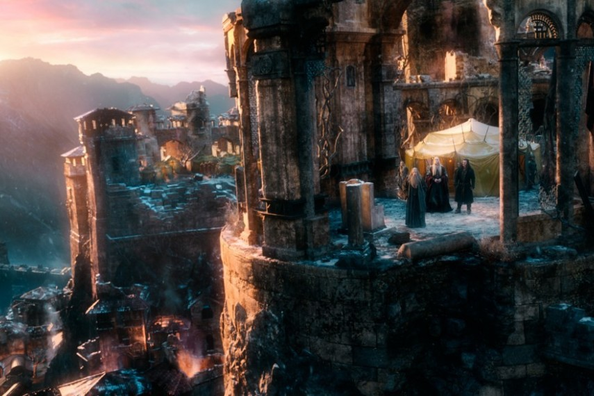 /db_data/movies/hobbit3/scen/l/1-Picture41-a8c.jpg