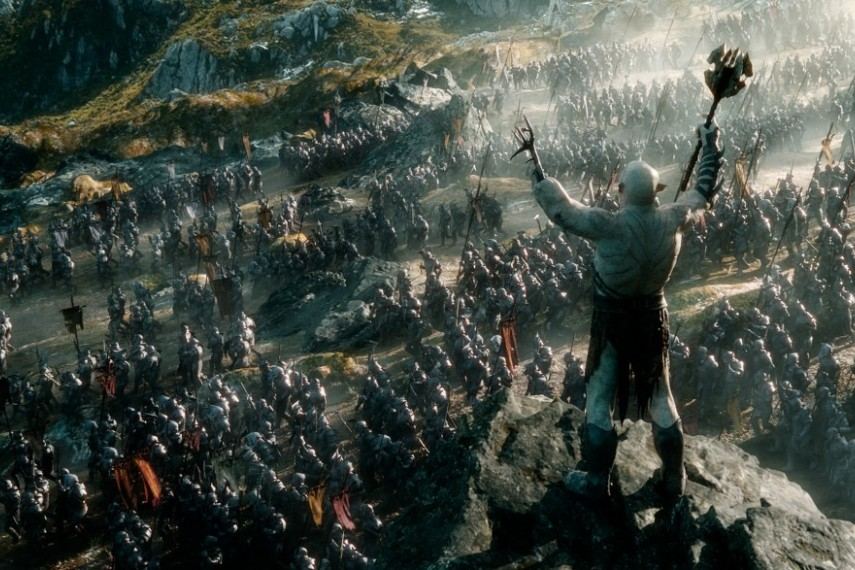 /db_data/movies/hobbit3/scen/l/1-Picture5-1a1.jpg