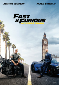 FastFurious_HobbsShaw_IT_2160x3050px.jpg