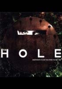 The Hole, Nick Hamm