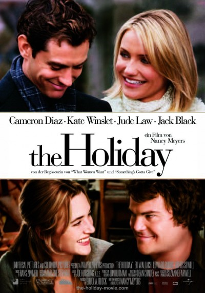 /db_data/movies/holiday/artwrk/l/poster.jpg