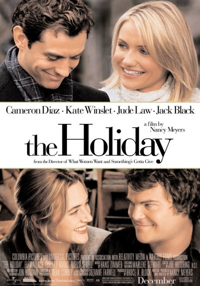/db_data/movies/holiday/artwrk/l/poster1.jpg