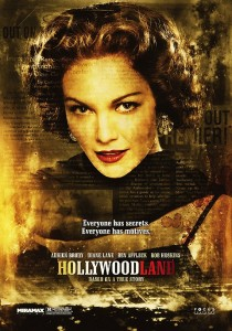 hollywoodland-poster1.jpg