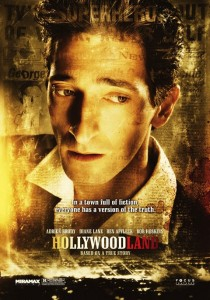 hollywoodland-poster2.jpg