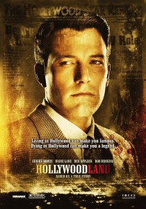 hollywoodland-poster3.jpg