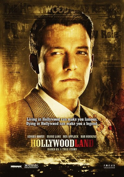 /db_data/movies/hollywoodland/artwrk/l/hollywoodland-poster3.jpg
