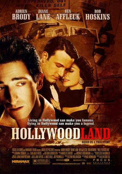 /db_data/movies/hollywoodland/artwrk/l/hollywoodland-poster4.jpg