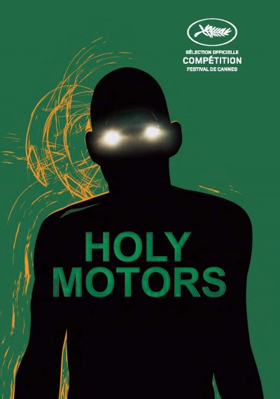 /db_data/movies/holymotors/artwrk/l/dp_holy_motors_fr_Page_01.jpg