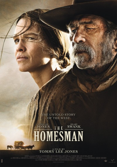 /db_data/movies/homesman/artwrk/l/poster.jpg