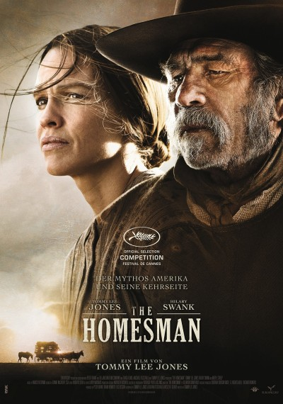 /db_data/movies/homesman/artwrk/l/poster_de.jpg
