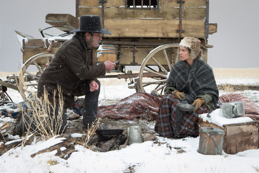 /db_data/movies/homesman/scen/l/01.jpg