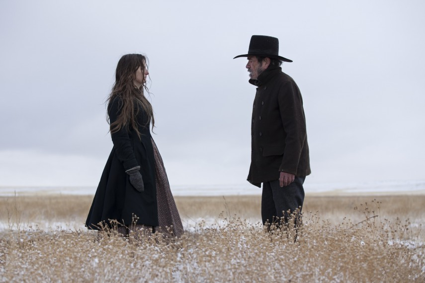 /db_data/movies/homesman/scen/l/02.jpg