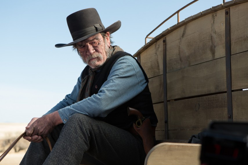 /db_data/movies/homesman/scen/l/08.jpg