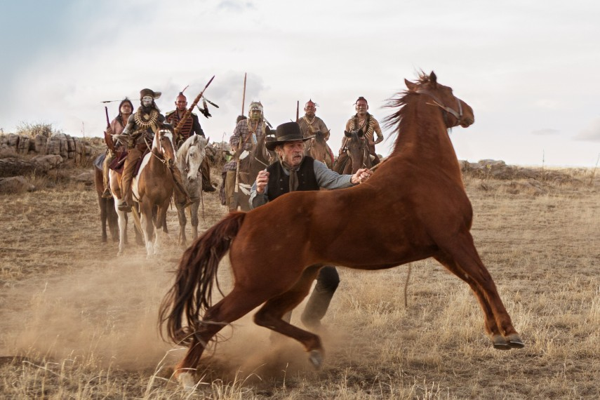 /db_data/movies/homesman/scen/l/11.jpg