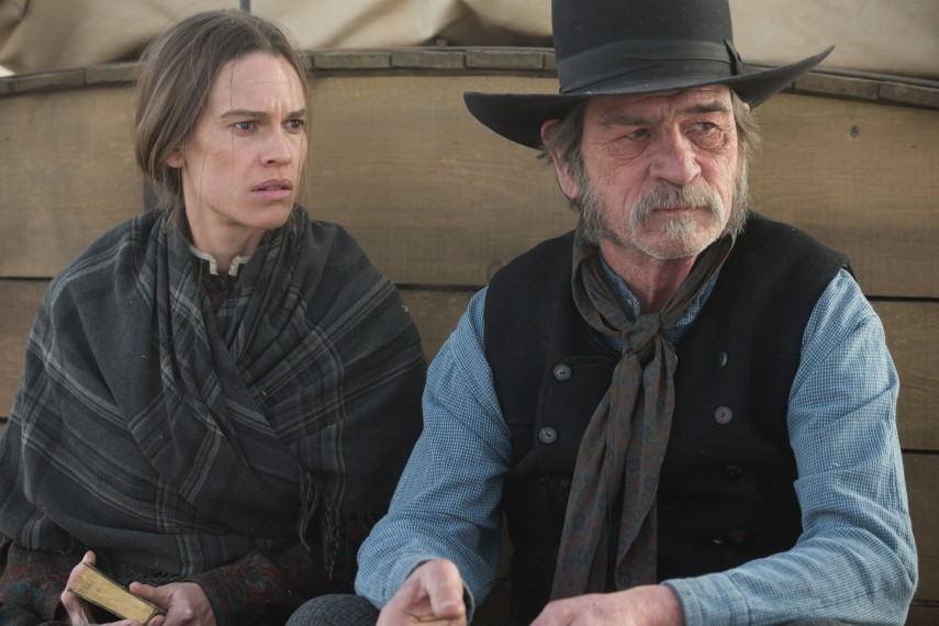 /db_data/movies/homesman/scen/l/12.jpg