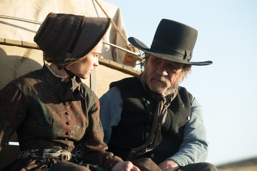 /db_data/movies/homesman/scen/l/20.jpg