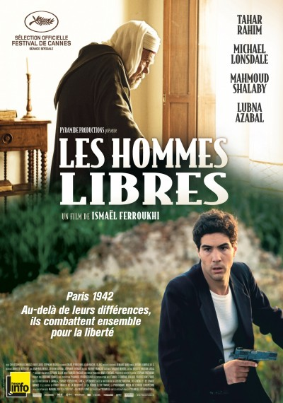 /db_data/movies/hommeslibres/artwrk/l/120x160_leshommeslibres_light.jpg
