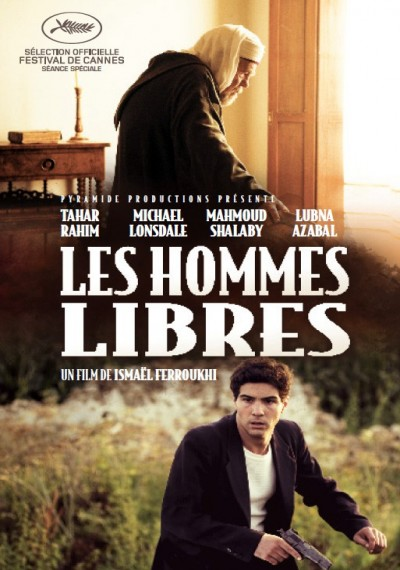 /db_data/movies/hommeslibres/artwrk/l/HommesLibres_DP2_FCH.jpg