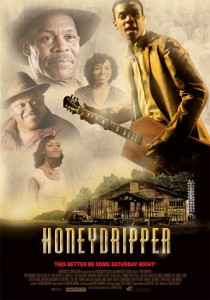 Honeydripper, John Sayles