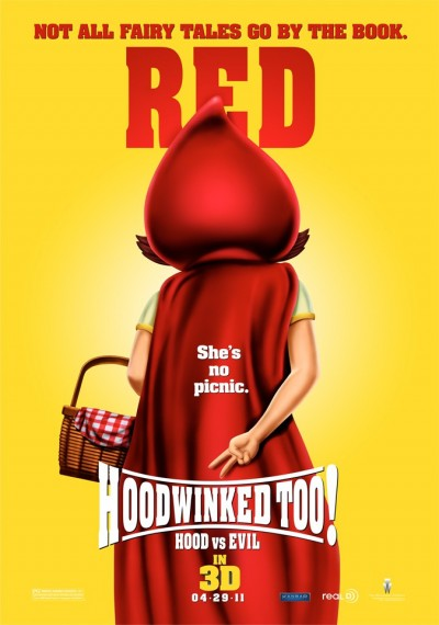 /db_data/movies/hoodwinked2/artwrk/l/01red.jpg