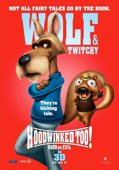 /db_data/movies/hoodwinked2/artwrk/l/03wolf.jpg