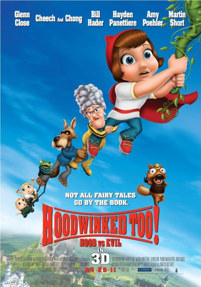 /db_data/movies/hoodwinked2/artwrk/l/hoodwinked-too-movie-poster.jpg