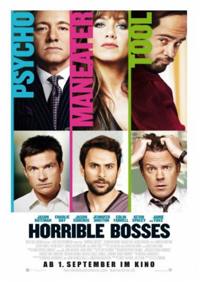 /db_data/movies/horriblebosses/artwrk/l/5-1Sheet-0dc.jpg