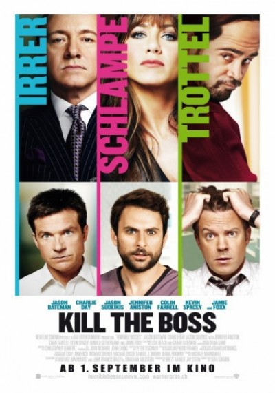 /db_data/movies/horriblebosses/artwrk/l/5-1Sheet-1d1.jpg