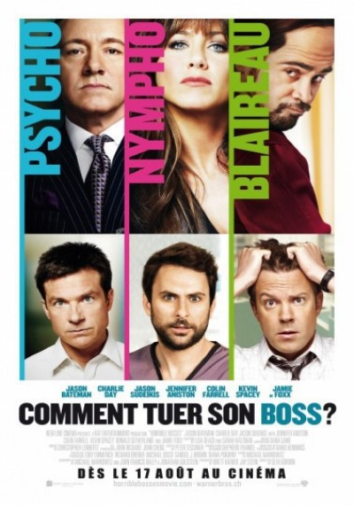 /db_data/movies/horriblebosses/artwrk/l/5-1Sheet-66d.jpg