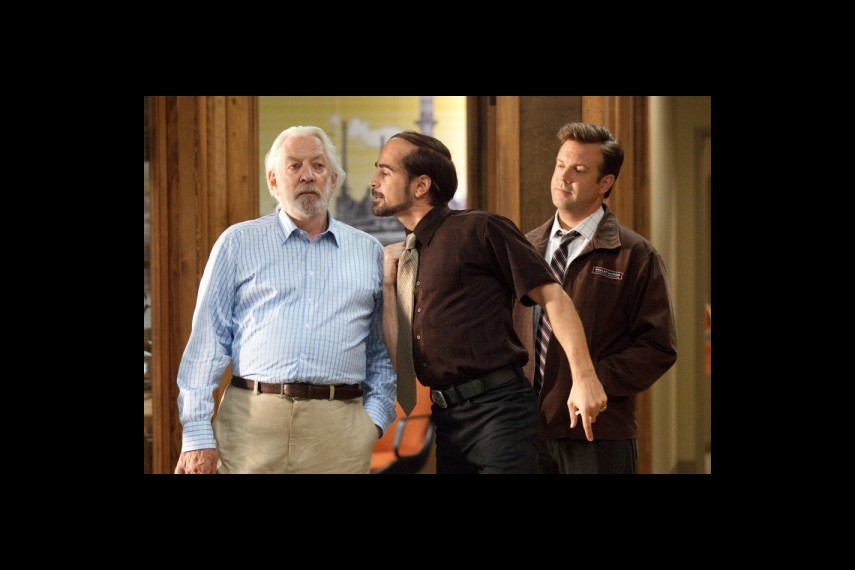 /db_data/movies/horriblebosses/scen/l/1-Picture26-1d9.jpg