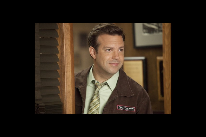 /db_data/movies/horriblebosses/scen/l/1-Picture28-457.jpg