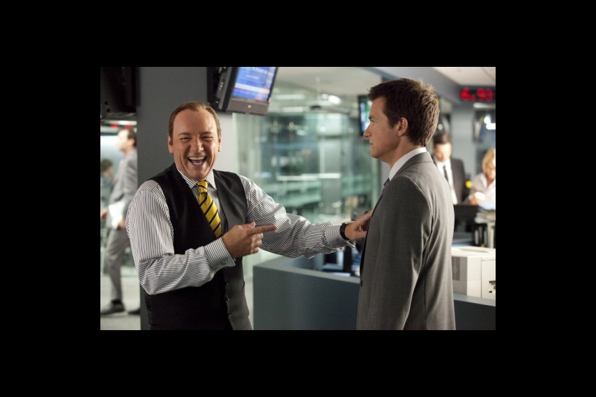 /db_data/movies/horriblebosses/scen/l/1-Picture5-dd3.jpg