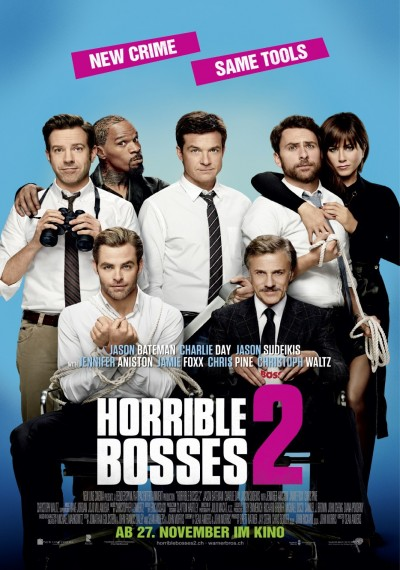 /db_data/movies/horriblebosses2/artwrk/l/5-1Sheet-9a3.jpg