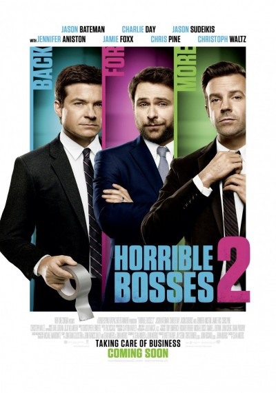 /db_data/movies/horriblebosses2/artwrk/l/5-Teaser1Sheet-bb7.jpg