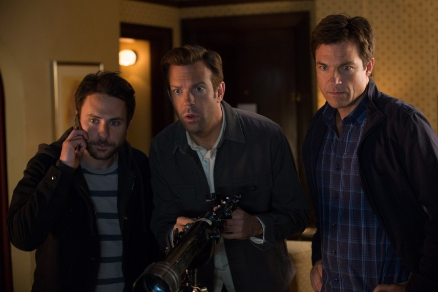 /db_data/movies/horriblebosses2/scen/l/1-Picture1-095.jpg
