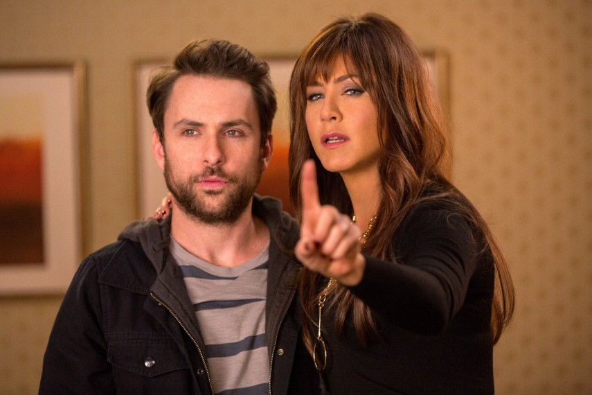 /db_data/movies/horriblebosses2/scen/l/1-Picture14-6b6.jpg