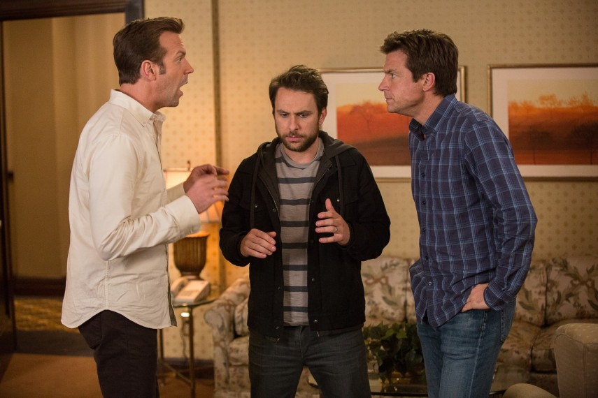 /db_data/movies/horriblebosses2/scen/l/1-Picture16-d73.jpg