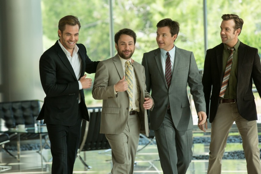 /db_data/movies/horriblebosses2/scen/l/1-Picture25-804.jpg