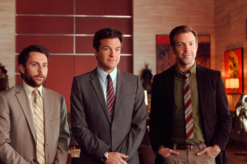 /db_data/movies/horriblebosses2/scen/l/1-Picture27-2bb.jpg