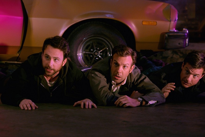 /db_data/movies/horriblebosses2/scen/l/1-Picture28-7b5.jpg