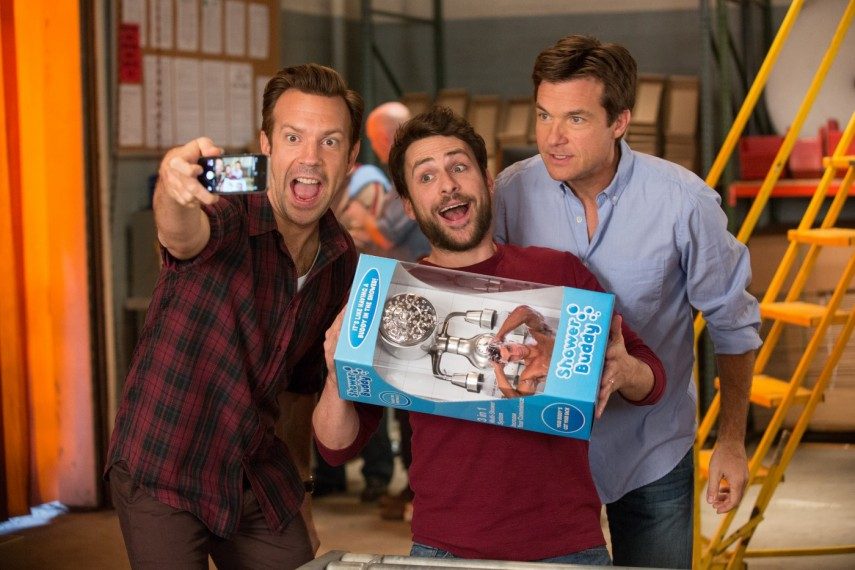 /db_data/movies/horriblebosses2/scen/l/1-Picture3-60a.jpg