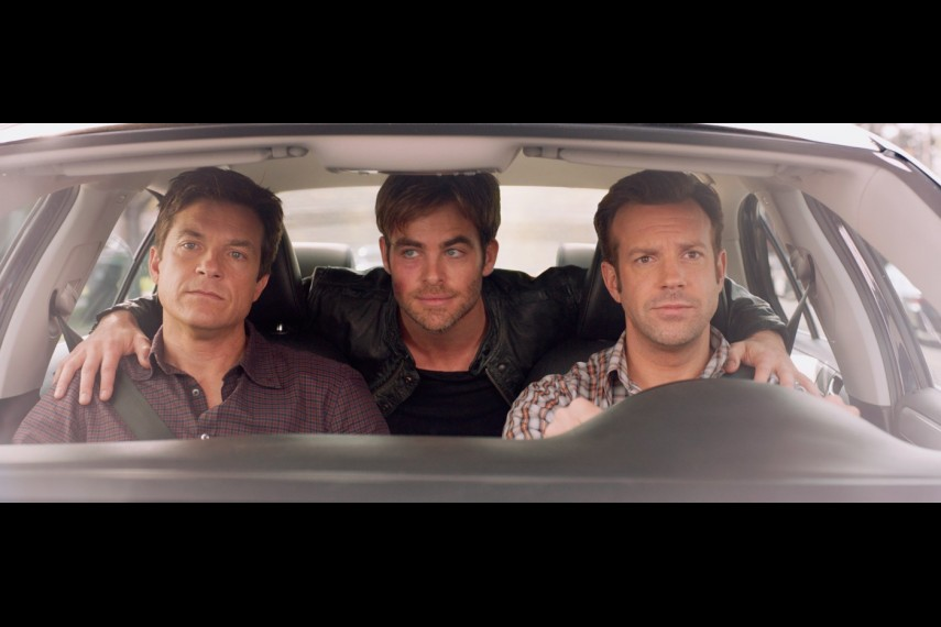 /db_data/movies/horriblebosses2/scen/l/1-Picture30-b5e.jpg