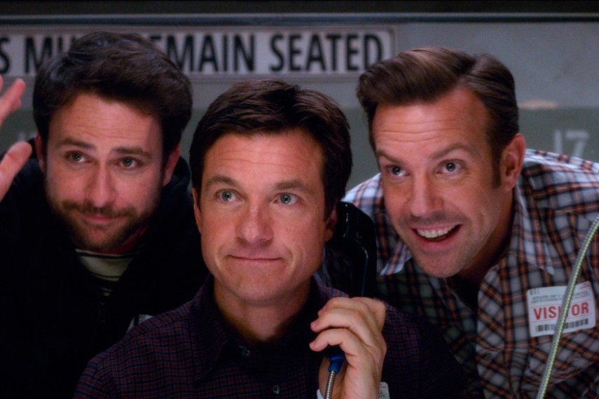 /db_data/movies/horriblebosses2/scen/l/1-Picture31-153.jpg