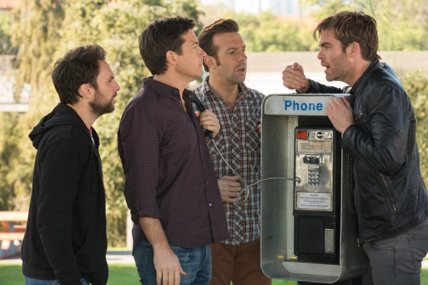 /db_data/movies/horriblebosses2/scen/l/1-Picture7-23e.jpg