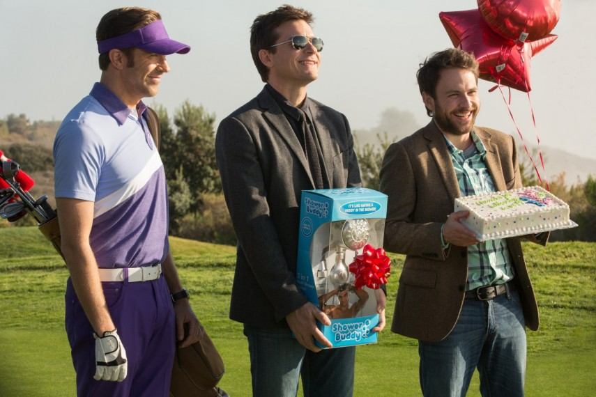 /db_data/movies/horriblebosses2/scen/l/1-Picture9-90c.jpg