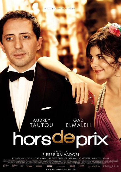 /db_data/movies/horsdeprix/artwrk/l/hors_de_prix_poster.jpg