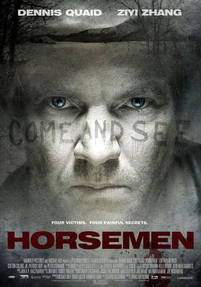 /db_data/movies/horsemen/artwrk/l/horsemenb.jpg