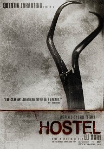 /db_data/movies/hostel/artwrk/l/poster1.jpg