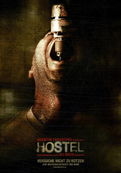 /db_data/movies/hostel/artwrk/l/poster2.jpg